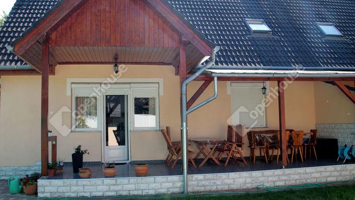 2. kép | Eladó Családi ház, Szombathely (#141538)