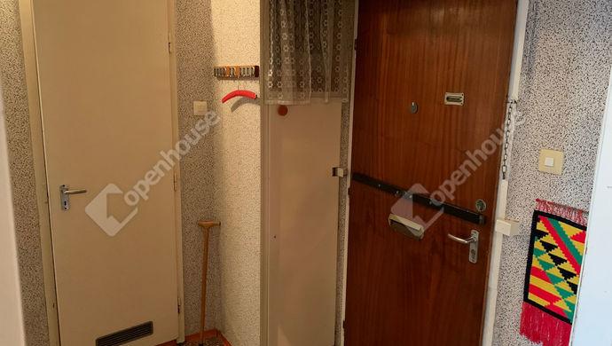 4. kép | Eladó Társasházi lakás, Szolnok (#143740)