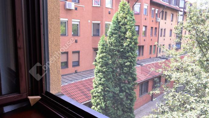 10. kép | Eladó tégla építésű lakás Székesfehérváron. | Eladó Társasházi lakás, Székesfehérvár (#147055)