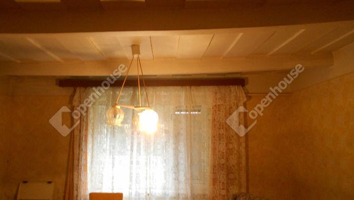 1. kép | Eladó Családi ház, Jászberény (#149371)