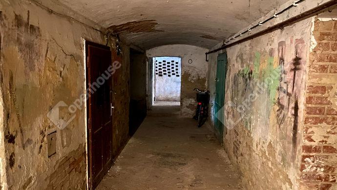 11. kép | Eladó Társasházi lakás, Nagykanizsa (#153376)