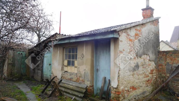 5. kép | Eladó Családi ház, Celldömölk (#127002)