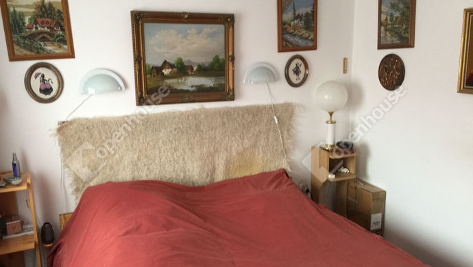 5. kép | Eladó Társasházi lakás, Sopron (#136399)