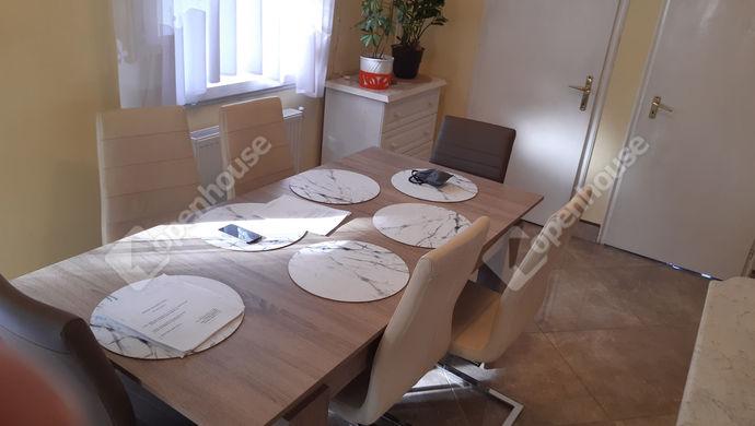 7. kép | étkező | Eladó Családi ház, Békéscsaba (#149932)