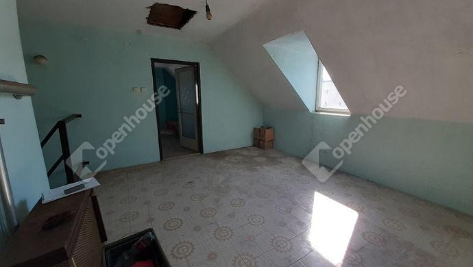 32. kép | Eladó Családi ház, Nagykanizsa (#153453)