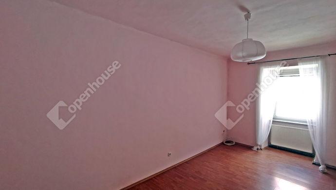 1. kép | Eladó Társasházi lakás, Sopron (#139499)