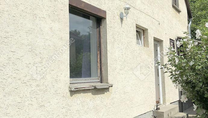 0. kép | Eladó Családi ház, Mosonmagyaróvár (#140925)