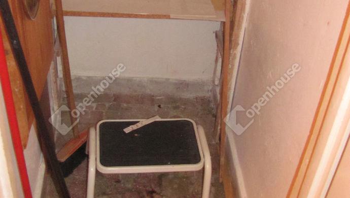 21. kép | Kamra | Eladó Társasházi lakás, Zalaegerszeg (#142032)