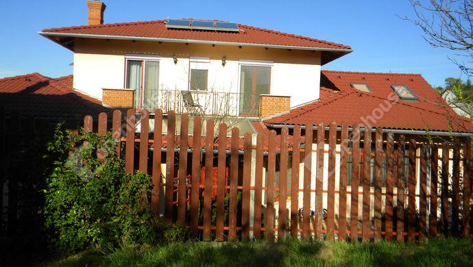 2. kép | Eladó Családi ház, Zalaegerszeg (#142516)