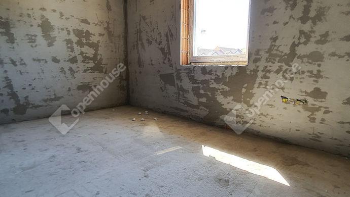 5. kép | Eladó Társasházi lakás, Tatabánya (#131497)