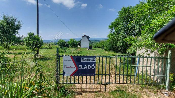 3. kép | Eladó Telek, Miskolc (#150823)