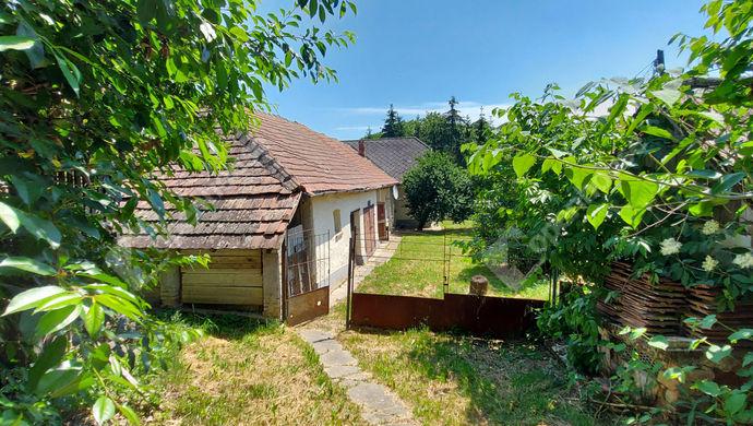 1. kép   Eladó Családi ház, Litka (#152376)