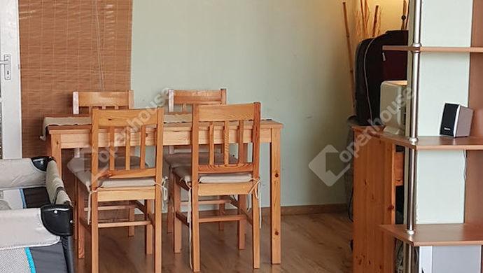 1. kép | Eladó Társasházi lakás, Győr (#137354)