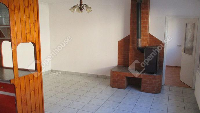 3. kép   Eladó Családi ház, Debrecen (#142264)