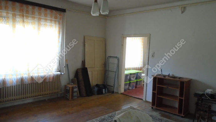 0. kép | Eladó Családi ház, Tatabánya (#145499)