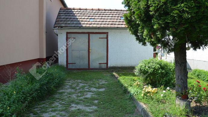 11. kép | Eladó Családi ház, Sárospatak (#147599)