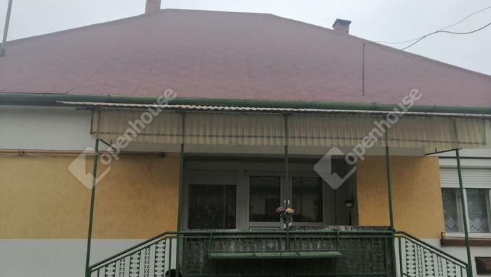 0. kép | Eladó Családi ház, Enying (#151270)