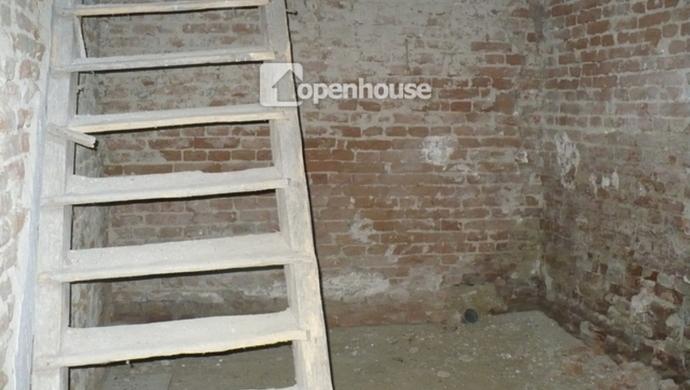 5. kép | Eladó Családi ház, Porpác (#47896)
