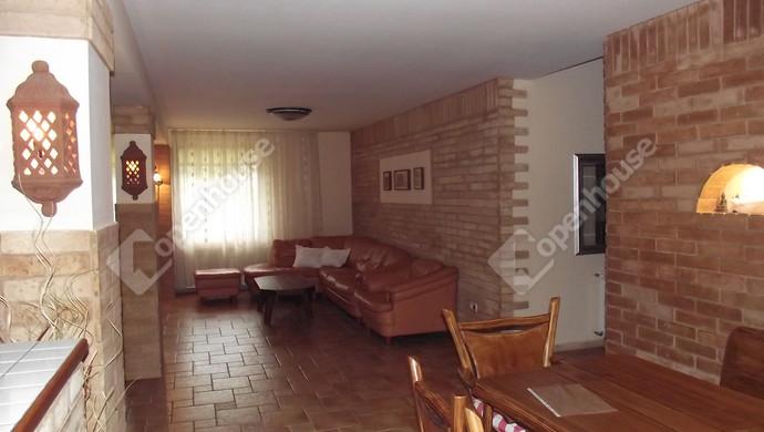 7. kép | Eladó Családi ház, Balatonszárszó (#133318)