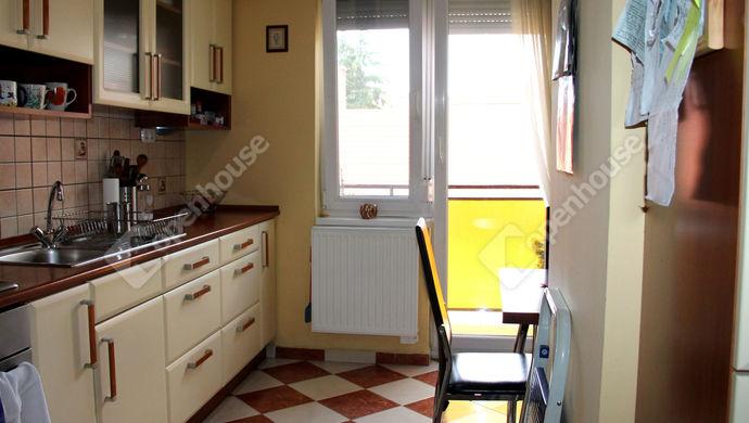 6. kép | Eladó Társasházi lakás, Szombathely (#147431)
