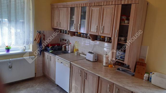 9. kép | konyha | Eladó Családi ház, Békéscsaba (#149932)