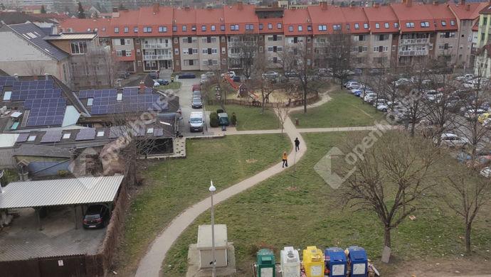 30. kép | Eladó Társasházi lakás, Zalaegerszeg (#150330)
