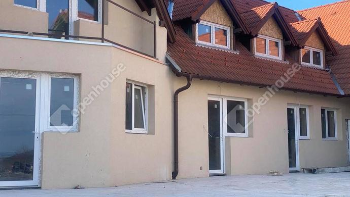 4. kép | Eladó Társasházi lakás, Felsőörs (#145706)