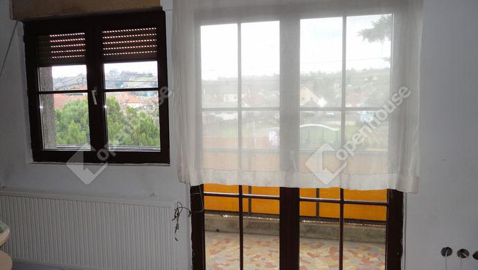 7. kép | Eladó Társasházi lakás, Egervár (#137857)