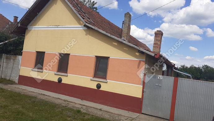 0. kép | Eladó Családi ház, Ambrózfalva (#151787)