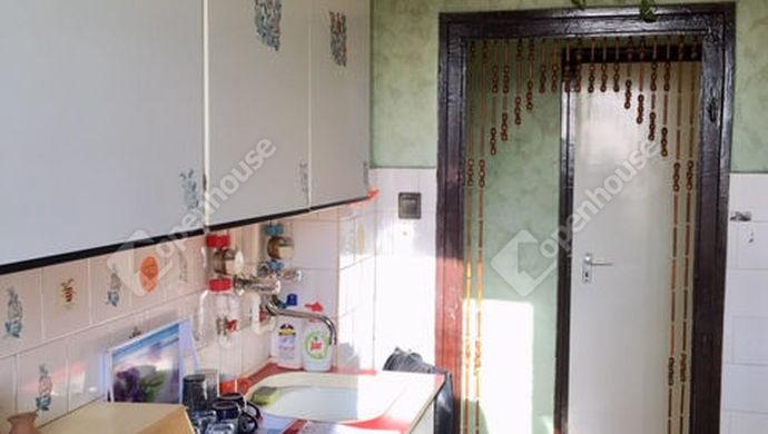 4. kép | Eladó Társasházi lakás, Tatabánya (#142185)
