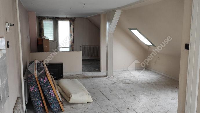 39. kép | Eladó Családi ház, Kemendollár (#150091)