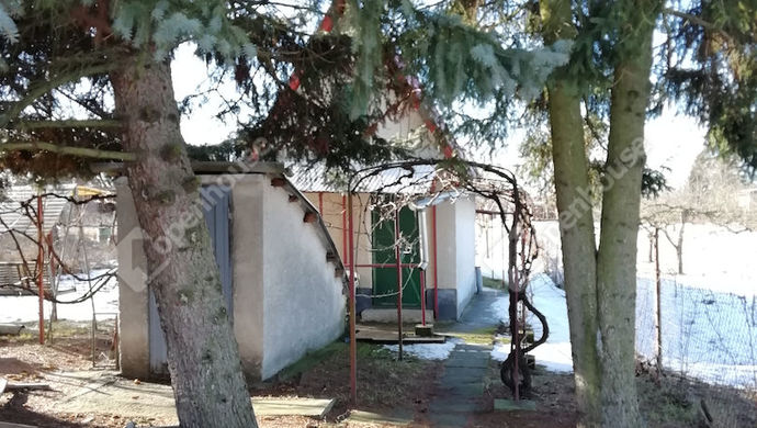 4. kép | Eladó Zárt kert, Környe (#136057)