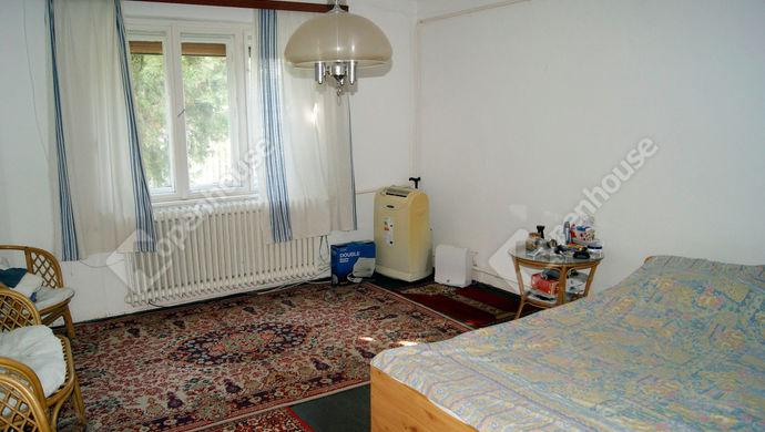 0. kép | Eladó Családi ház, Debrecen (#141251)