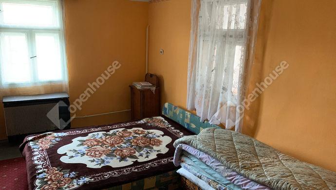 2. kép | Eladó Családi ház, Szolnok (#145007)
