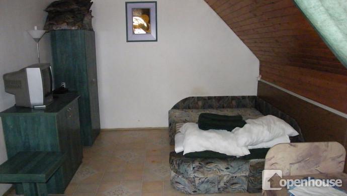 1. kép | Eladó Társasházi lakás, Siófok (#113810)