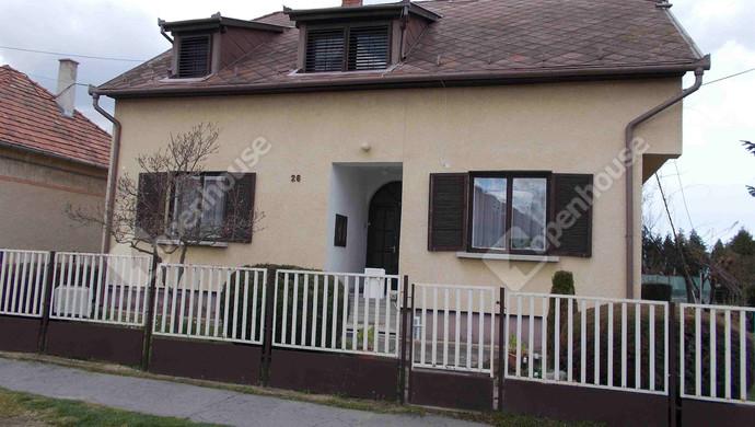 0. kép | Eladó Családi ház, Zalaegerszeg (#129388)