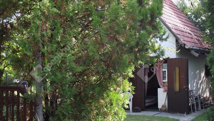 0. kép | Eladó Családi ház, Zamárdi (#133027)