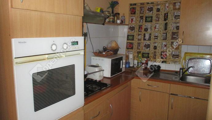 2. kép   konyha   Eladó Társasházi lakás, Szolnok (#134759)