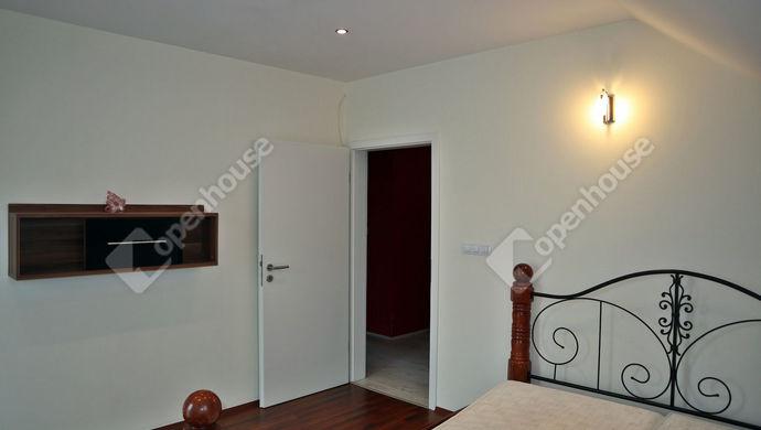 19. kép | Eladó Családi ház, Sopron (#135998)