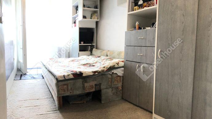 3. kép | Eladó Társasházi lakás, Mosonmagyaróvár (#139998)