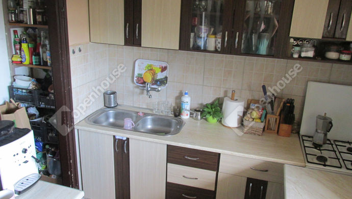 2. kép | Eladó Társasházi lakás, Celldömölk (#140646)
