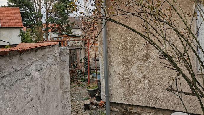 5. kép   Eladó Családi ház, Sopron (#145602)