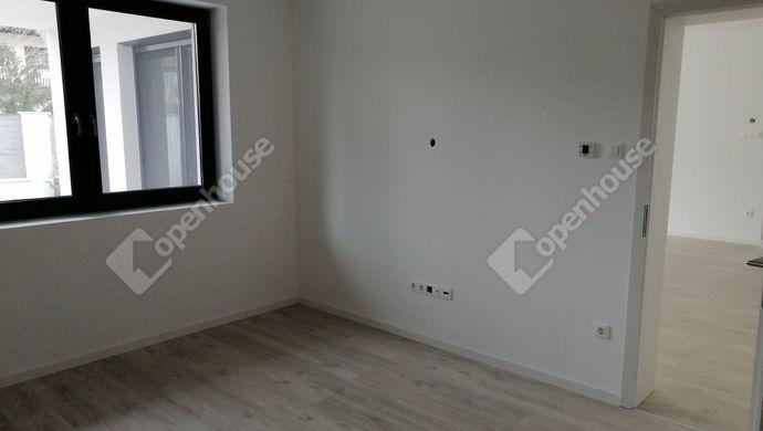 11. kép   Eladó Társasházi lakás, Siófok (#150447)