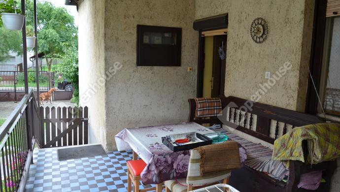 6. kép | Eladó Családi ház, Alsóvadász (#133451)