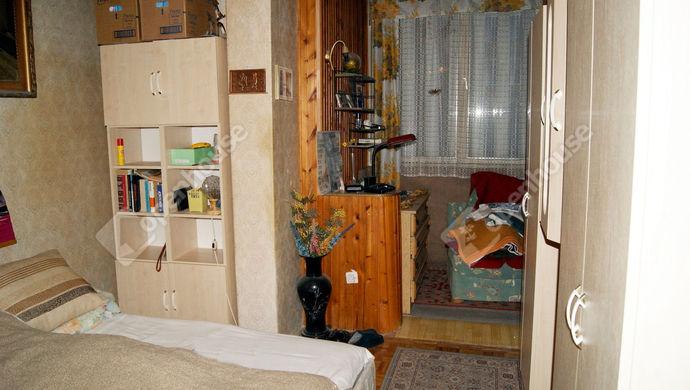 6. kép | Eladó Társasházi lakás, Debrecen (#134856)