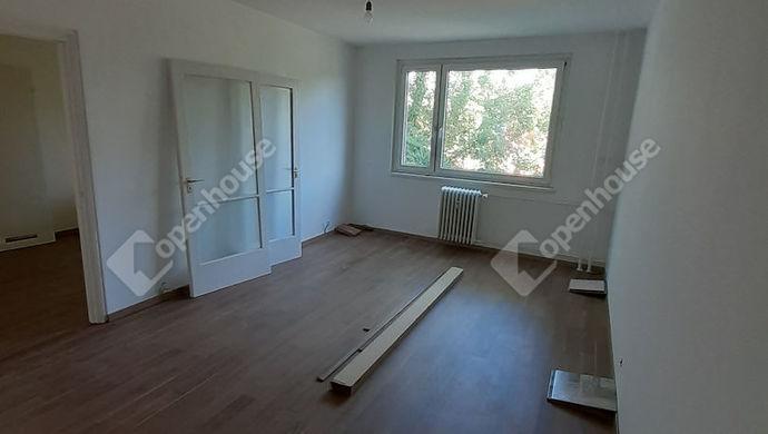 11. kép   Eladó Társasházi lakás, Szeged (#140278)