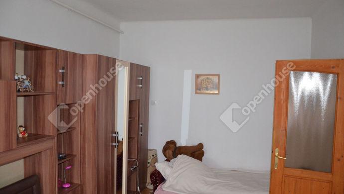 5. kép | Eladó Családi ház, Hernádnémeti (#141947)