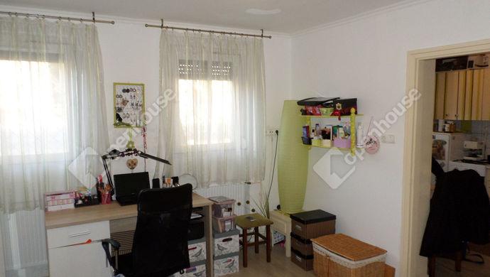 2. kép | Eladó Társasházi lakás, Szeged (#142454)