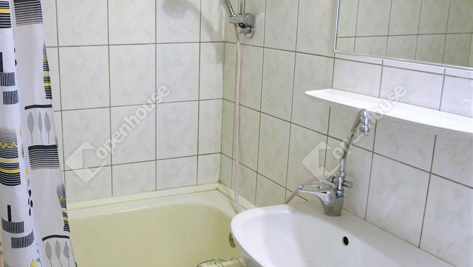 12. kép | Eladó lakás Székesfehérváron. | Eladó Társasházi lakás, Székesfehérvár (#142948)
