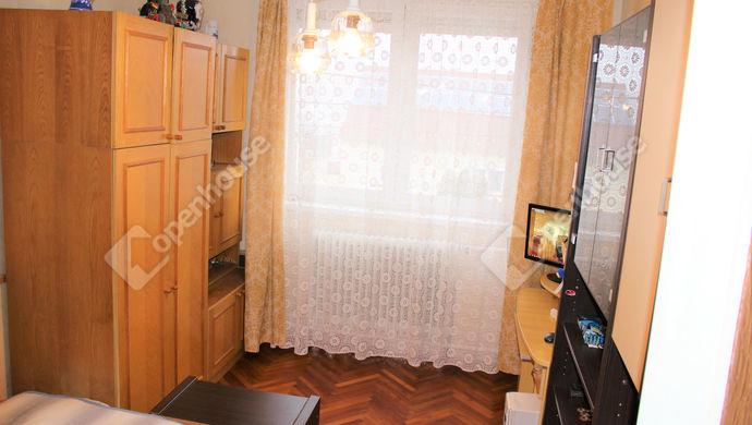 2. kép | Eladó Ház Székesfehérvár Öreghegy | Eladó Ikerház, Székesfehérvár (#144319)